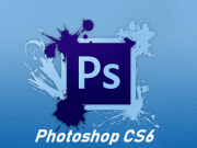 Adobe Photoshop CS6 13.0.1 Crack Free Download