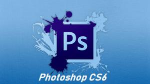 Adobe Photoshop CS6 13.0.1 Crack Free Download