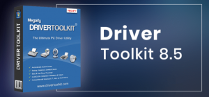 driver toolkit email license key free