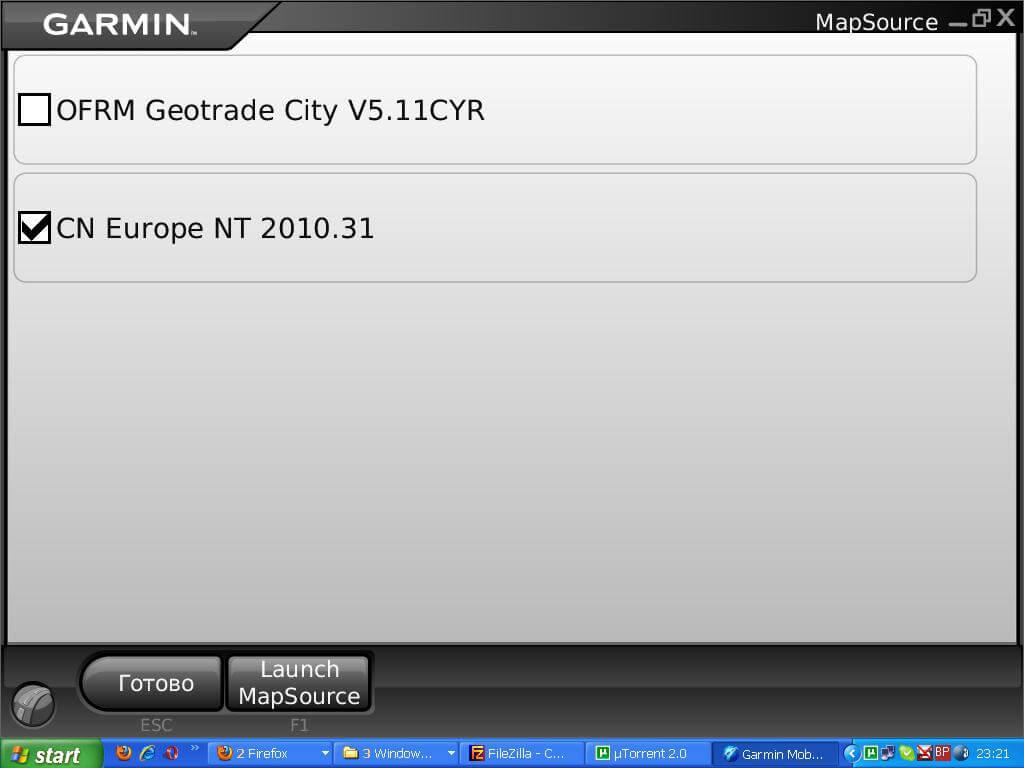 Garmin Jetmouse Keygen 1 9 Crack Download