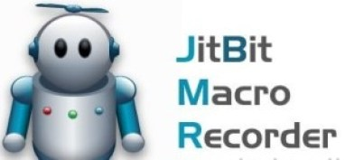 Jitbit Macro Recorder 5.8.0 Crack Free Download