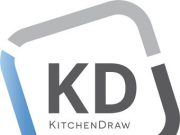 Kitchen Draw 6.5 Crack Free Download