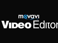 Movavi Video Editor 14.5.0 Free Download