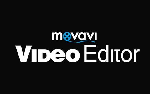 descargar movavi clips video editor apk
