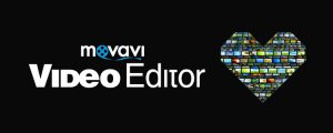 Movavi Video Editor 14.5.0 Free Download