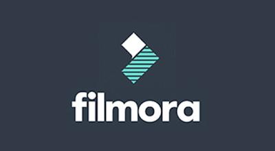WonderShare Filmora Crack Free Download