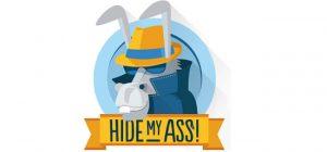 HMA Pro VPN 4.2.129 Crack Free Download