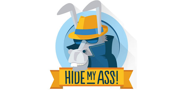 hide my ass pro download