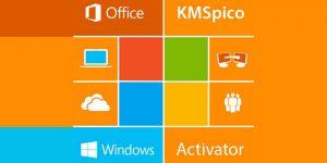windows 10 activator kmspico mega