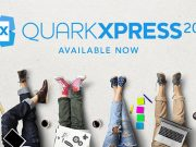 QuarkXPress 2018 Crack Free Download