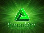 Smadav Pro 2018 Keygen Free Download