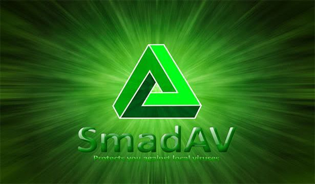 Smadav Pro 2018 Keygen Free Download