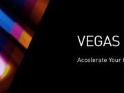 Sony Vegas Pro 16 Crack Free Download