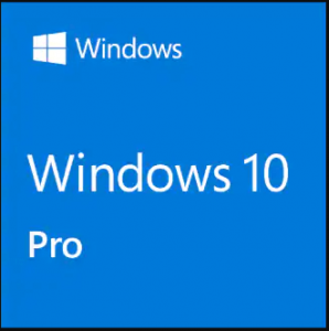 Windows 10 Pro Product Key Free Download