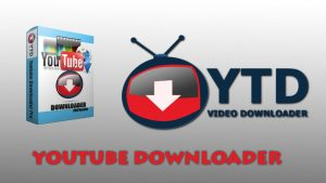 Video downloader pro free download & feature.