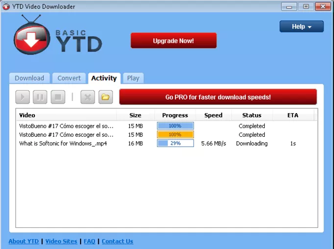 ytd video downloader crack 5.1.0