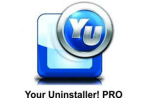 Your Uninstaller Pro 7.5 Crack Free Download