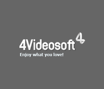 4Videosoft Video Converter Ultimate 6.2.32 Crack Free Download