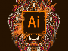 Adobe Illustrator CC 2019 v23.0.1.540 Crack Free Download