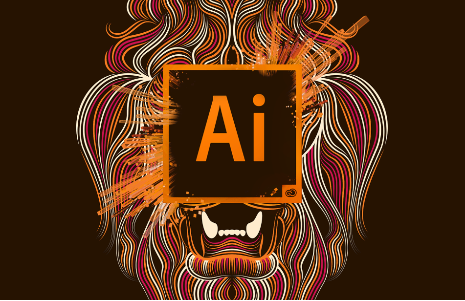 crack adobe illustrator cc 2019