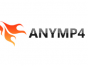 AnyMP4 Video Converter Ultimate 7.2.38 Crack Free Download