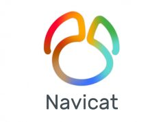 Navicat Premium 12.1.8 Keygen Crack Free Download