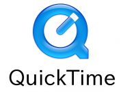 QuickTime Pro 7.7.9 Final Full Version Free Download