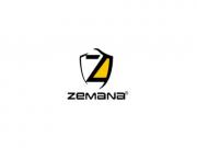 Zemana AntiMalware 2.74.2.150 Crack Free Download