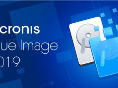 Acronis True Image 2019 Crack Free Download