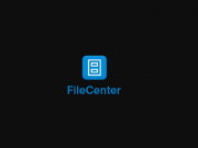FileCenter Professional Plus Crack Free Download