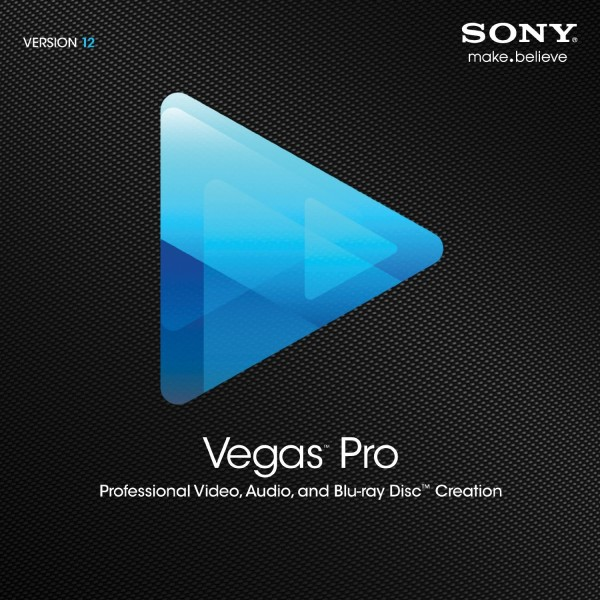 MAGIX VEGA Setup + Crack Free Download