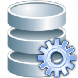 RazorSQL 8.2.2 Crack Free Download