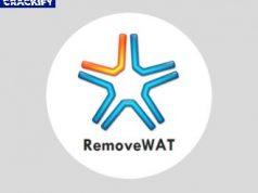 Removewat 2.2.9 Windows Activator Free Download