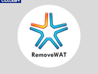 removewat 2.2.9 for windows 10