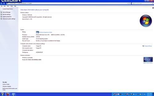 Removewat 2.2.9 Windows Activator Free Download