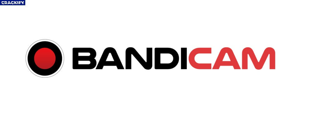 Bandicam 4 Crack Free Download