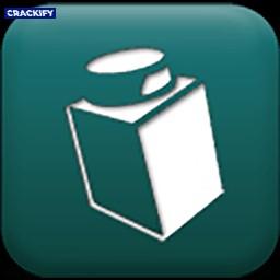Brickaizer+ 7.0.0.229 Crack Free Download