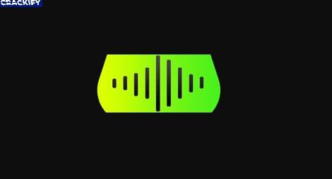 KeepVid Music Pro Crack Free Download