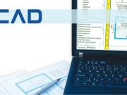 ProfiCAD 10.0.2.0 With Crack Free Download