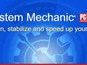 System Mechanic 18 Crack Free Download