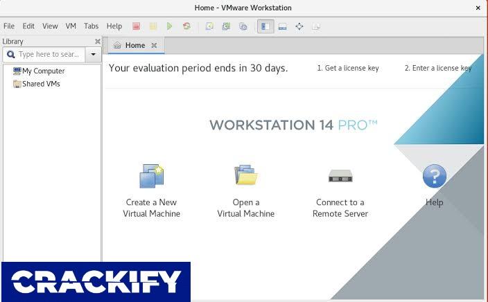 vmware workstation 8 download with crack