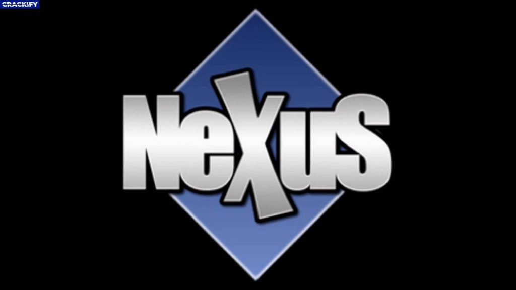 Winstep Nexus Ultimate Crack Free Download