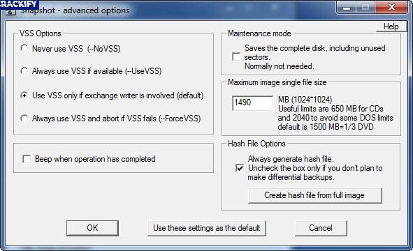 Drive SnapShot 1.46 Serial Key Free Download