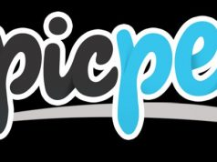 Epic Pen Pro 3.7.11 Crack Free Download