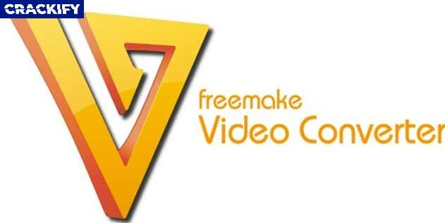 Picture com download video converter for pc with crack freemake