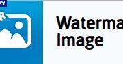 TSR Watermark Image Pro Serial Key Free Download