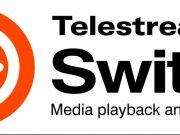 Telestream Switch Pro 4.5.3 Crack Free Download