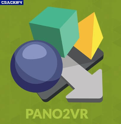 Pano2VR 6.0.3 Free Download