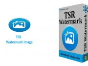 TSR Watermark Image Pro 3.6.0.5 Serial Key Free Download