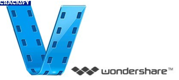 Wondershare Video Converter Ultimate Crack Free Download